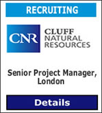 Cluff Recruiting 149