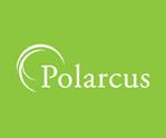 Polarcus Logo 149