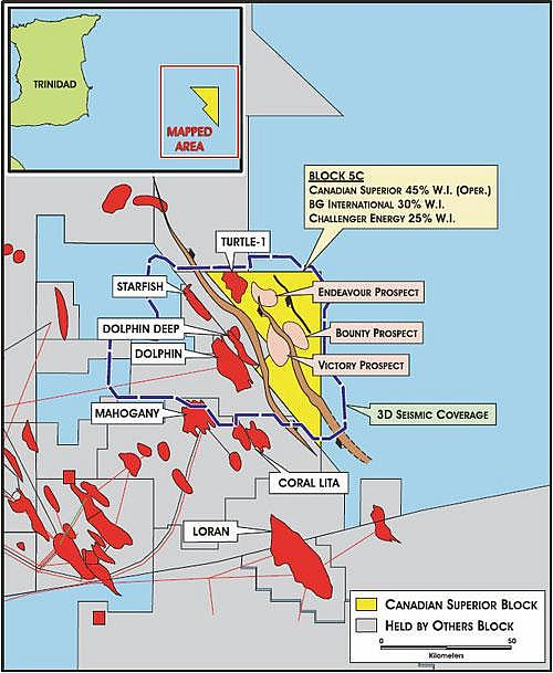 british gas in trinidad The savonette gas field is situated around 80km offshore trinidad, at a water depth of approximately 290ft owned and operated by british petroleum p trinidad and tobago (bptt), it was discovered in 2004.