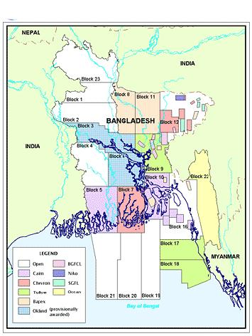 natural resources of bangladesh Dependent on natural resources and vulnerable to environmental health risks these complex linkages between poverty, growth and environmental management underpin the analysis in the.