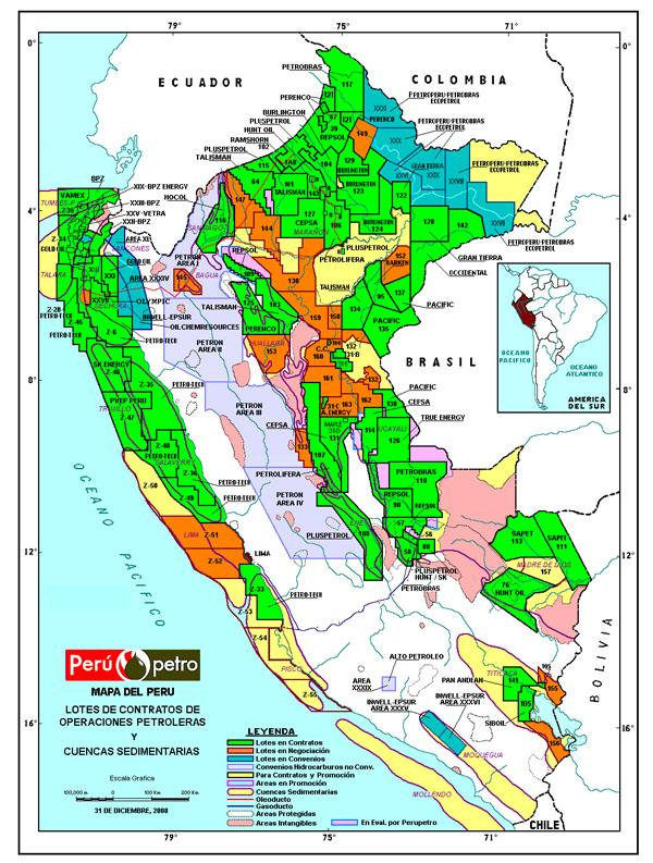 National Mineral Exploration Strategy (Revised July 2017)