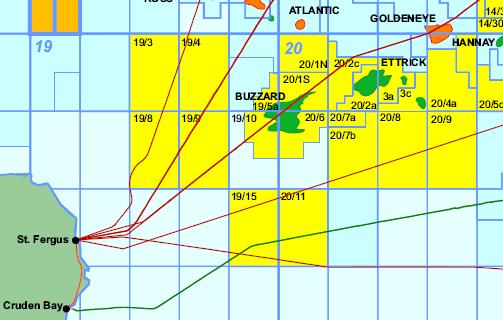 bressay oil field map Shetland islands: shetland islands, group of about 100 islands, fewer than 20 of them inhabited, in scotland, 130 miles (210 km) north of the scottish mainland, at.