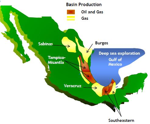 mexicos oil nationalization of 1938 The nationalization of oil companies under the presidency of lazaro cárdenas is perhaps one of the most widely discussed instances in mexican history, along with independence and revolution.