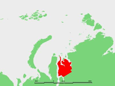 russia gazprom neft and tnk bp to acquire messoyakha oil and gas  russia gazprom neft and tnk bp to acquire messoyakha oil and gas fields yamal peninsula