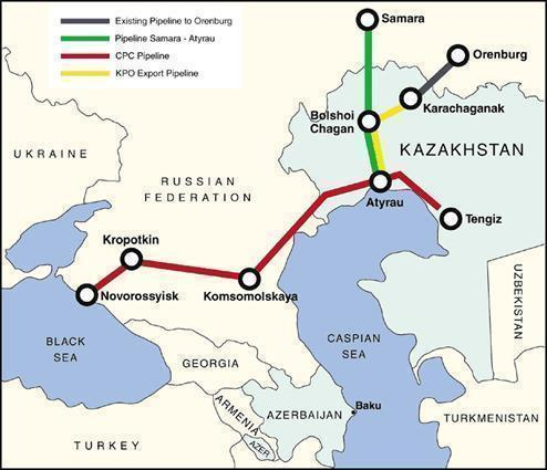 oil and gas of kazakhstan Kazakhstan oil, gas, coal and uranium reserves are among the ten biggest in the world oil [ edit ] kazakhstan is estimated to have around 30 billion barrels (48 × 10 9 m 3 ) of crude oil reserves, which place it eleventh in the world [8.
