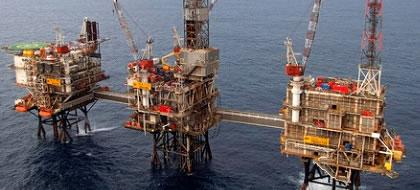 Norway: Leak at BP's Ula platform could have caused 'major accident'