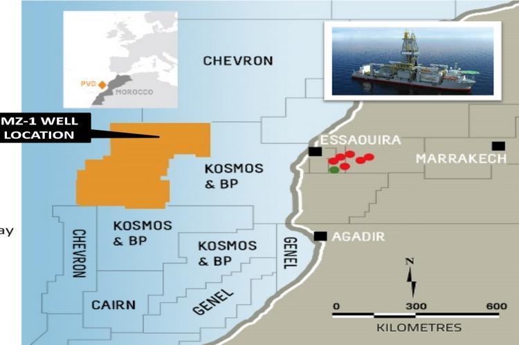 Maroc exploration du Gaz/pétrole lourd - Page 25 152752_d4b6c4415fca483a90a8