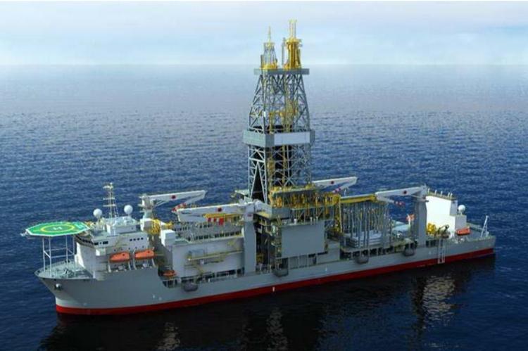 Maroc exploration du Gaz/pétrole lourd - Page 25 152753_5ca3a73242fd444ba454