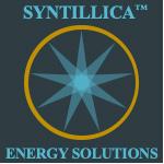 Syntillica