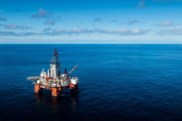 Norway: Equinor contracts West Hercules for Barents Sea drilling