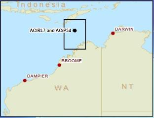 Australia: PTTEP makes new gas discovery in Orchid-1